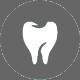 Foto Ortodontiche