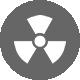 Esami RX Radiologici